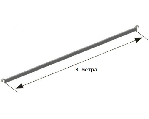 Ригель (3м)