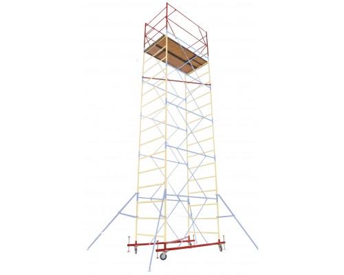 Базовый блок ВСП-250/1.2