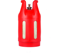 Баллон композитный 24 л LiteSafe (Индия)