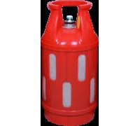 Баллон композитный 35 л LiteSafe (Индия)
