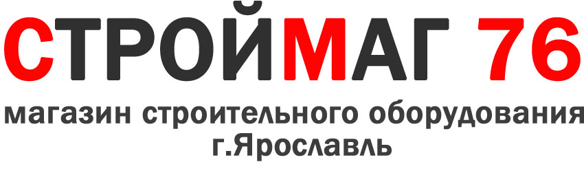 Интернет магазин  stroymag76.ru